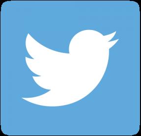 twitter-logo - Cineramageddon